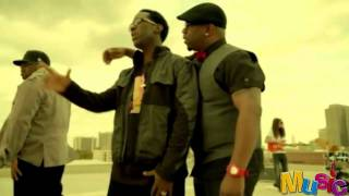 Boyz II Men    One Up For Love