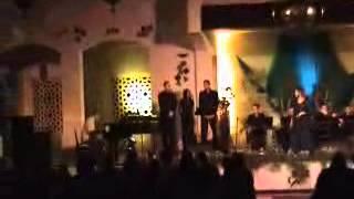 تحميل اغاني عبير صنصور يما مويل الهوى كلمات أحمد الخميسي Abeer sansour MP3