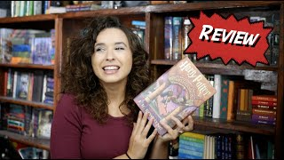 Harry Potter And The Sorcerers Stone Review