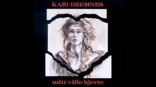 Kari Bræmnes - Mitt hjerte hamrer og hamrer (Mitt ville hjerte) (1987)