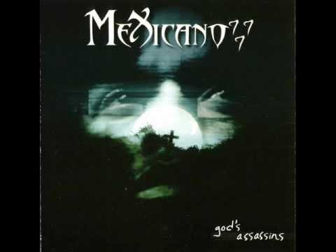 Download Hey Yo Mama - Mexicano 777 Mp4 HD Video and MP3