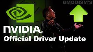 Windows 7 bit 32 nvidia xnxubd 2021 drivers Drivers Xnxubd
