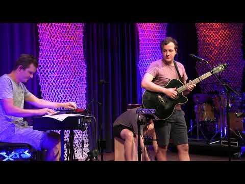"""Videoclip LIED 1 """"Mein Jesus, mein Retter"""""""