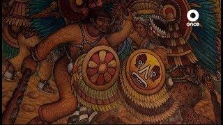 Especiales del Once - Herencia Indígena de Tlaxcala