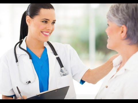 LNL hipertenzinės tipo simptomų