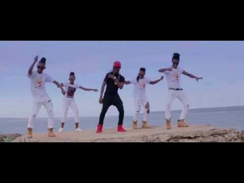 D'ALVIS feat JAZZ MMC Economiser  nouveauté clip gasy 2017    YouTube