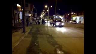 preview picture of video 'Marcha #Yo soy 132 en Escarcega, Campeche'