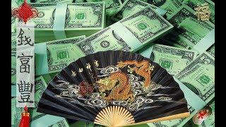 HashFlare -  4 причины вкладывать.  Моя Цель - 20$ в день пожизненно!