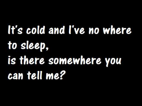 Phil Collins Another Day In Paradise Lyrics Mp3