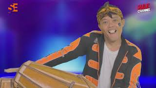 Download lagu Sule Corona Melanda Mp3