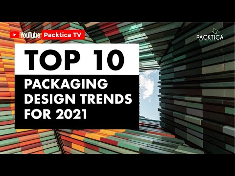 , title : '[Top 10] Packaging Design Trends for 2021