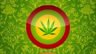 90min Reggae Dubstep Mix 2012  HD 