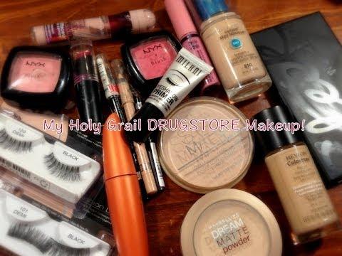 Eyeshadow Primer by Milani #9