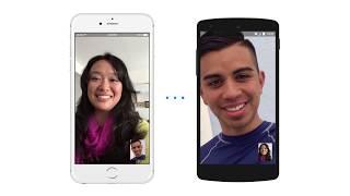 فيس بوك تتيح عالميا خدمة محادثات الفيديو على ماسنجر