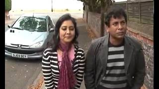 MUMTAZ ALIA AKBARI । PROTYASHA। Mosharraf Karim Er New Drama, A Team on Channel i