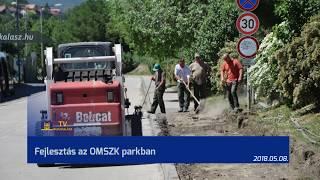 TV Budakalász / Budakalász Ma / 2018.05.08.