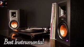 Best Instrumental - Audiophile Music Test demo - NBR Music