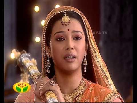 Download Jai Veera Hanuman Episode 222 On Wednesday 17 02 2016 Video