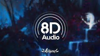 Pentatonix - Hallelujah | 8D Audio