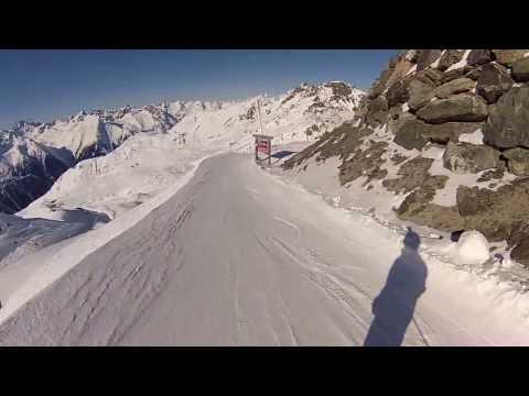 Video di Ischgl