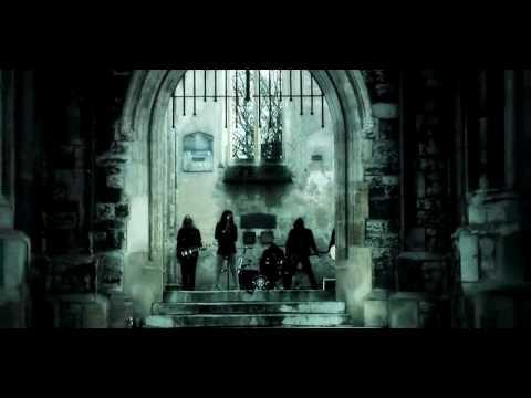 Symphony Cult - Until Tomorrow [Official Video] HD