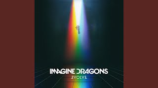 Imagine Dragons - Mouth Of The River (Audio)