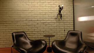 Better Living by HM Furniture | Modern Furniture Showroom | Surat