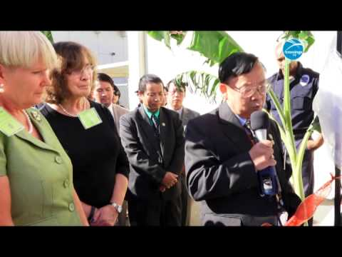 Hmong Report Oct 09 2014