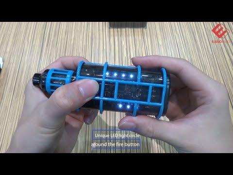 YouTube Video Thumbnail Yi_biCL9WEw