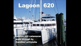 Catamarans NEW BUILD, Manufacturer: LAGOON, Model Year: , Length: 62ft, Model: Lagoon 620 , Condition: New, Listing Status: Catamaran for Sale, Price: USD 1440747