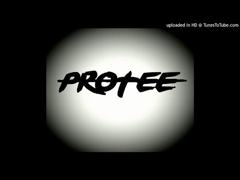 Pro-Tee-Time After Time(Remix)