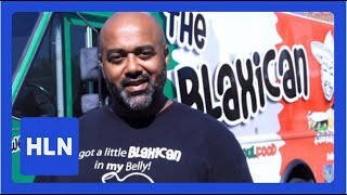 The Blaxican: Where Mexican meets Southern Soul (Part 1)
