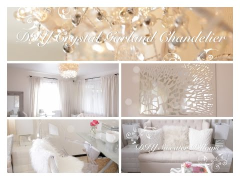 mp4 Decoration Room Bride, download Decoration Room Bride video klip Decoration Room Bride