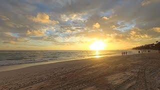 Punta Cana Sunrise. Bahia Principe