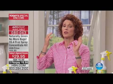 HSN | Home Solutions featuring DeLonghi 06.11.2017 - 09 PM