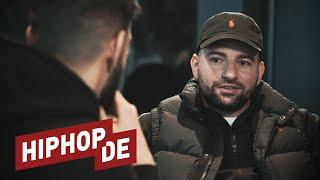 "Das MIAMI YACINE Interview über ""Kokaina"", KMN, Banger Musik, Überfall & Xatar – Exklusiv bei Aria"