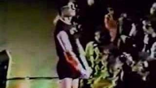 Devo - Gut Feeling / Slap Your Mammy - 1978 - France