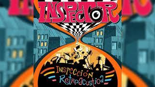 3. Inspector   El Dejado (Audio Oficial)