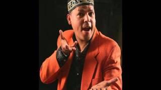 El ausente - Joe Arroyo con Fruko y sus Tesos
