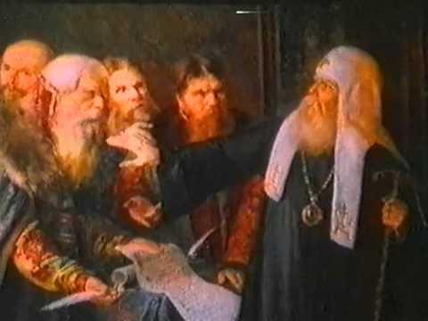 Молитва православная архангелу михаилу