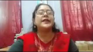 Christmas Song (Hindi) - Download this Video in MP3, M4A, WEBM, MP4, 3GP