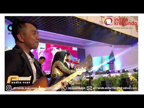 """NIRMALA """"Siti Nurhaliza"""" by d'fRiends"""