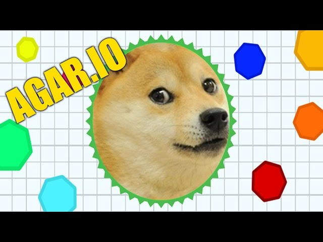 Agario-much-own-very-blob
