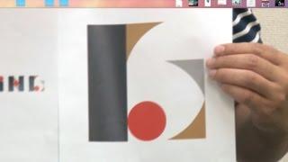 """渦中の""""ロゴパクリ疑惑""""がプロレス界にまで波及!"""