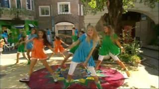 Teen Angels - Que Nos Volvamos A Ver