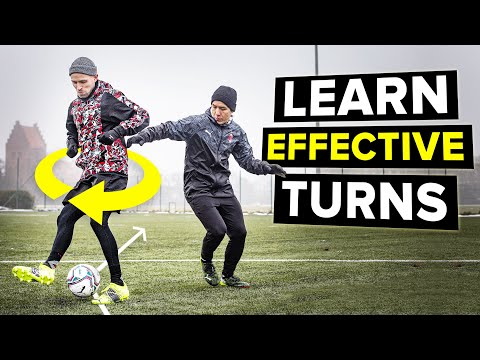 5 effective spin moves to embarrass your opponent