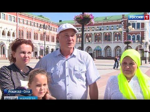 Фото видеогид Рогачева Мария