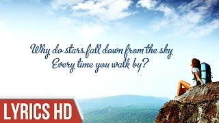 Close to you - The Carpenters [Lyric Video HD by Datnguyen]