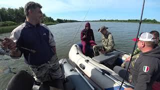 Тамбов рыбалка челнавское водохранилище