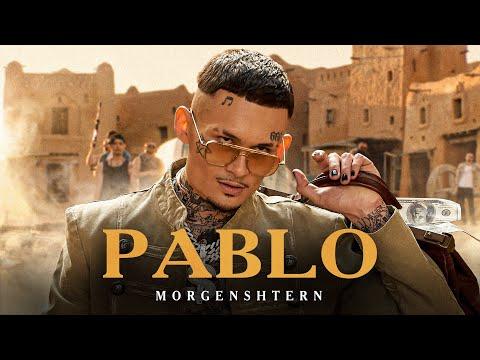 Morgenshtern - Pablo